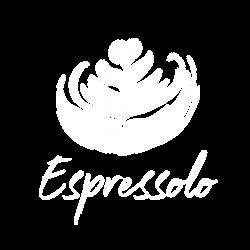 Espressolo
